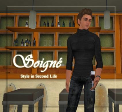 soignelucas_1-1.jpg