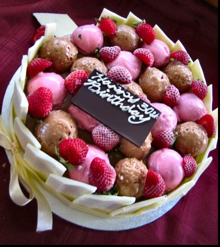 Birthdaycake copy